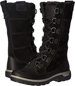 Gora Tall Boot