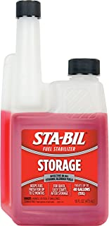 Best sta bil 360 oil stabilizer Reviews