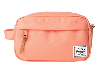 Herschel Supply Co. Chapter Carry On (Fresh Salmon) Bags
