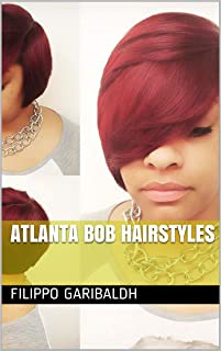 Best atlanta bob hairstyles Reviews