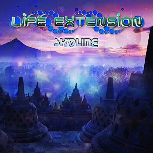 Music for the Masses by Life Extension on Amazon Music