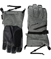 GORE-TEX® Gloves