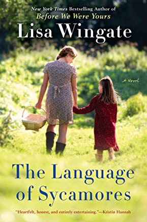 The Language of Sycamores (Tending Roses Book 3) (English Edition)