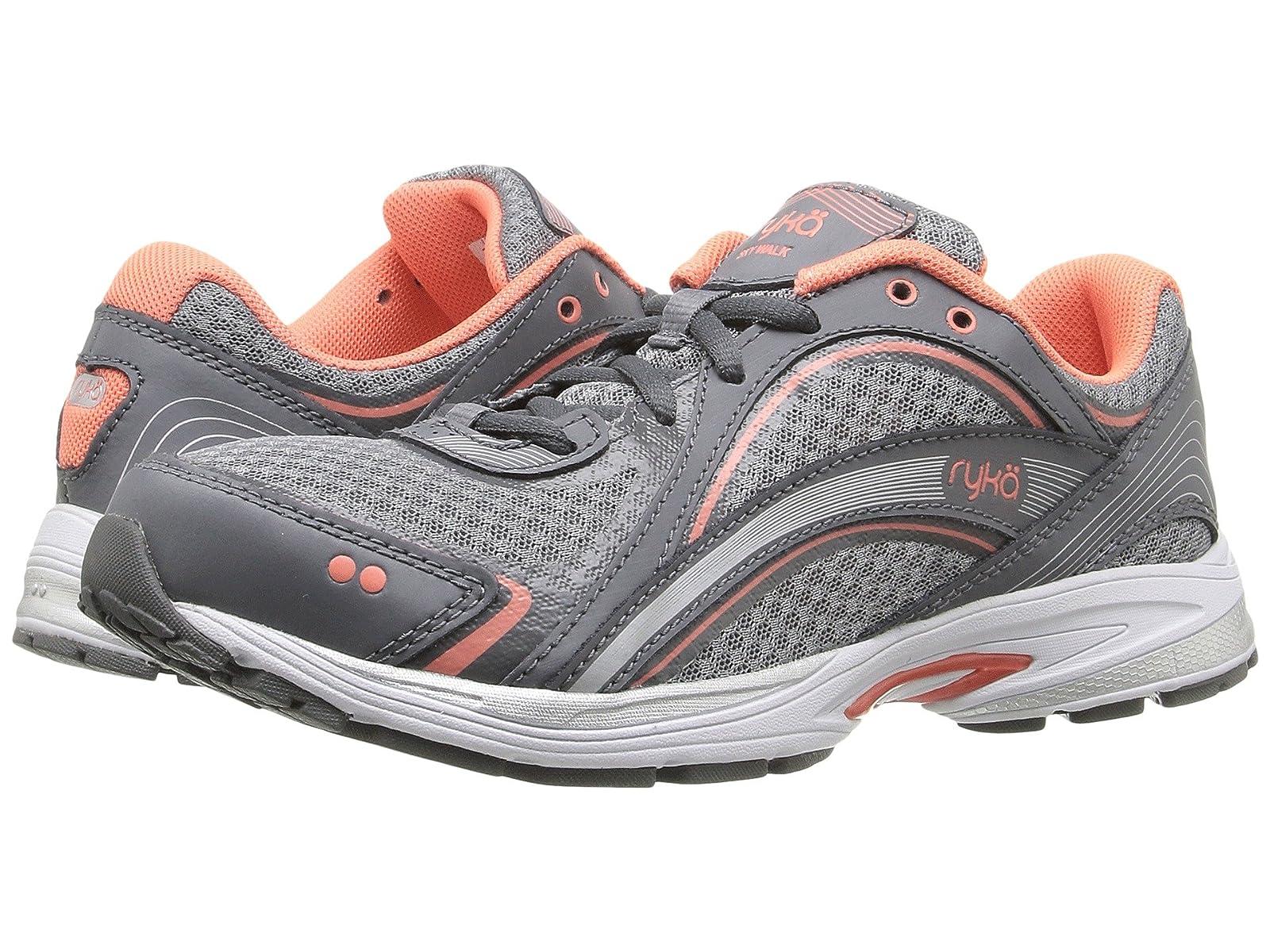 Ryka Sky WalkAtmospheric grades have affordable shoes