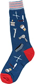 Best barber gifts for men Reviews
