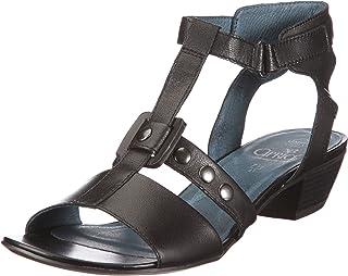 CAPRICE Caprice walking on air dames sandalen