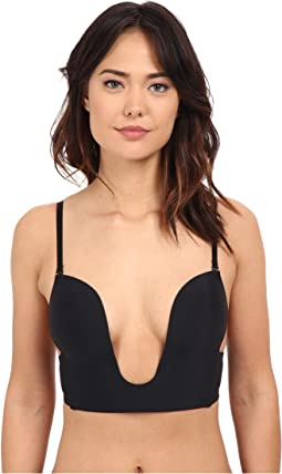 Fashion Forms - U Plunge Bra
