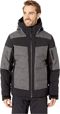 Maxon Down Jacket