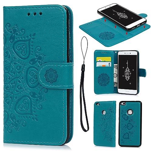 official photos 8a114 0e1cc Phone Case for Huawei P8 Lite: Amazon.co.uk