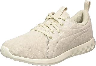 ZapatosY Para Amazon Zapatos Hombre esPuma Beige 5qc43ARjL