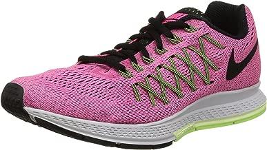 Precios de Nike Pegasus 33 Amazon rojas baratas Ofertas