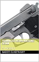 Paramilitary Action-Adventure Fiction: A History
