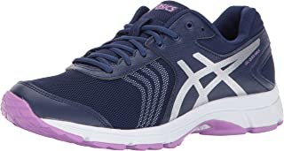 ASICS Womens Gel-Quickwalk 3 Walking Shoe