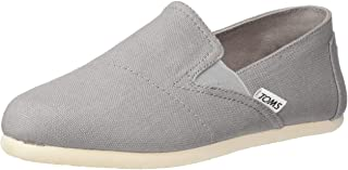 حذاء ريدوندو من تومز