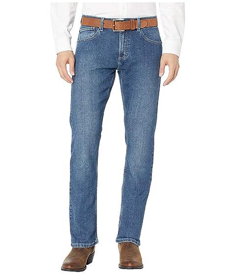 Wrangler Jeans Slim Donna