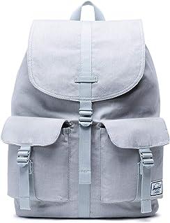 Herschel Casual Daypacks Backpack for Unisex, Grey, 10233-02719-OS