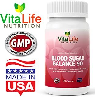 vitalife supplements