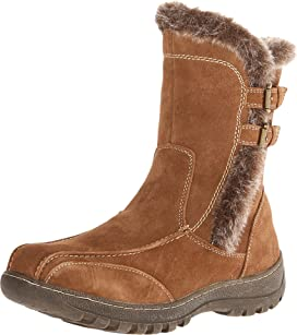 9f9152be36c UGG Kesey | Zappos.com