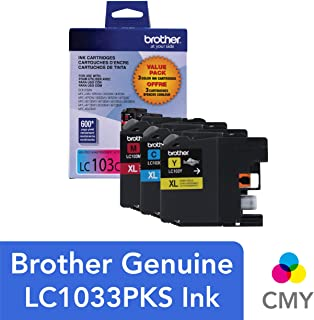 Best brother mfc j9850w Reviews