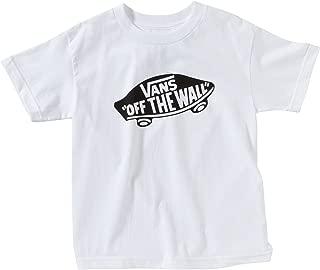 Vans 范斯男孩衬衫 B OTW Boys
