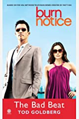 Burn Notice: The Bad Beat Kindle Edition