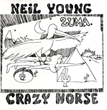 Best cortez the killer neil young and crazy horse Reviews