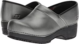 SKECHERS Work Clog