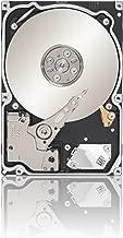 Seagate 4TB Enterprise Capacity HDD 7200RPM SATA 6Gbps 128 MB CacheInternal Bare Drive (ST4000NM0033) (Renewed)