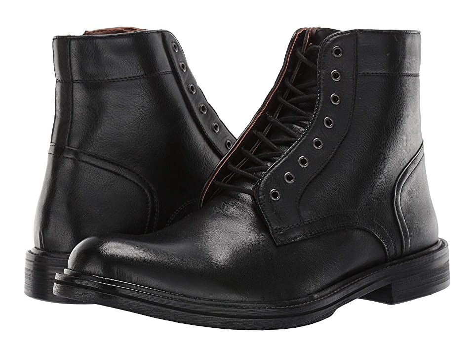Steve Madden Catapult (Black) Men