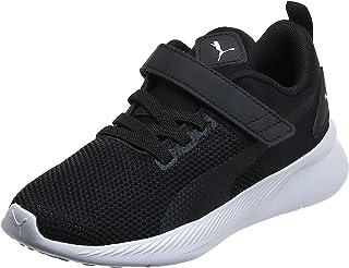PUMA Flyer Runner V PS Boys' Sneakers