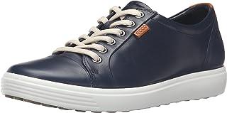 ECCO Footwear Womens Soft 7 Fashion Sneaker