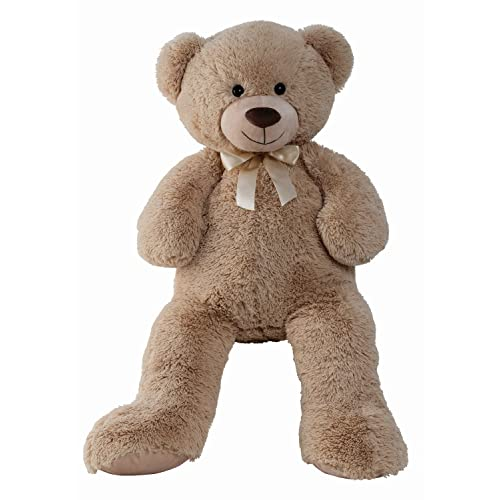 Large Teddy Bears: Amazon.co.uk