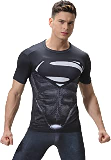 superman logo diamond