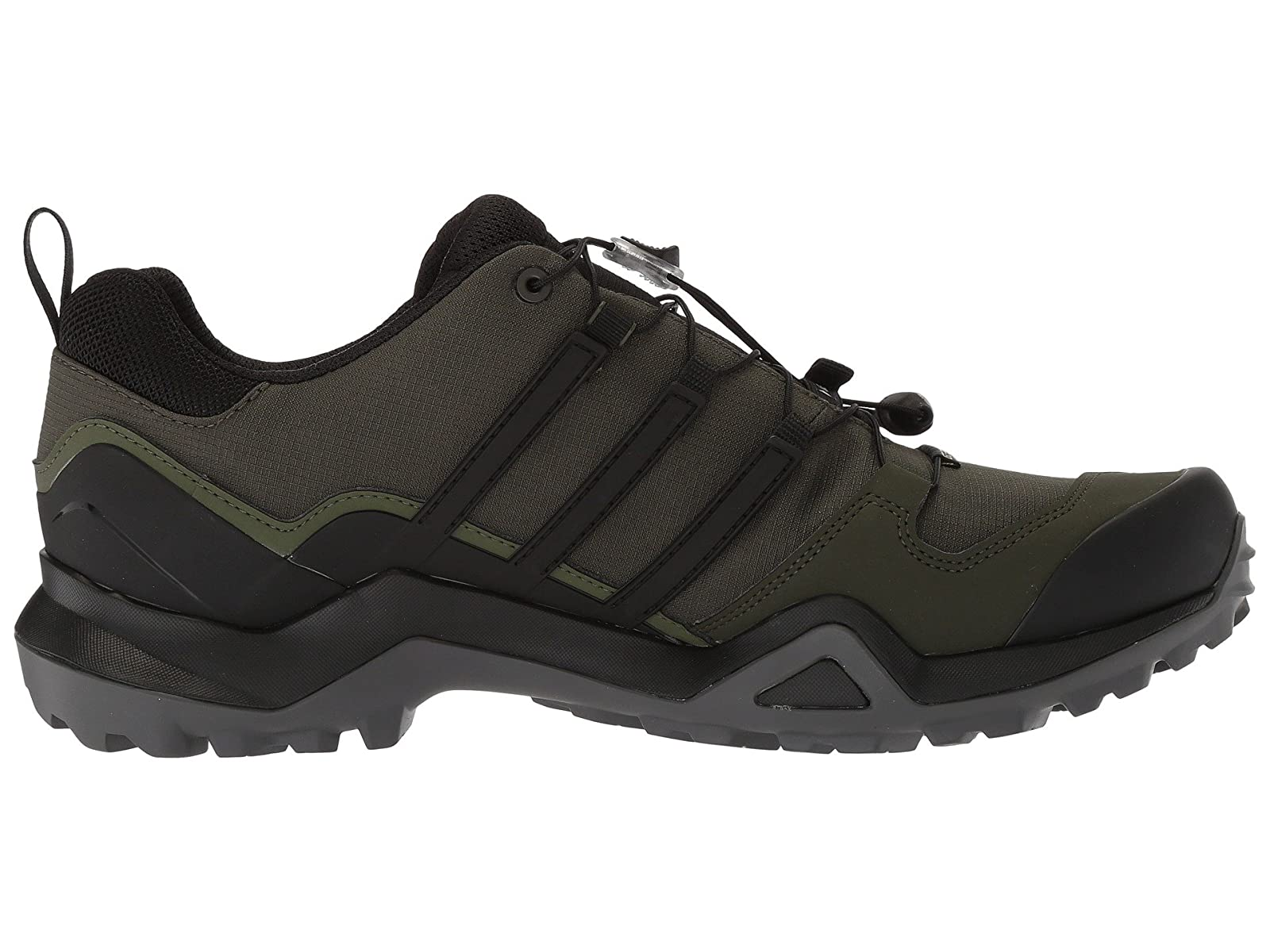 Man-039-s-Sneakers-amp-Athletic-Shoes-adidas-Outdoor-Terrex-Swift-R2-GTX thumbnail 28