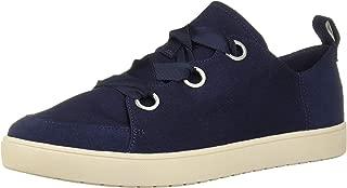 Women's Penley Sneaker