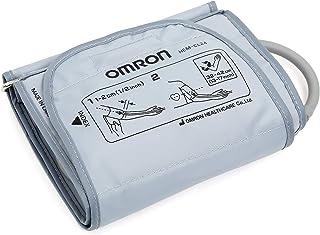 Omron Large Blood Pressure Monitor Cuff (32-42 Cm)
