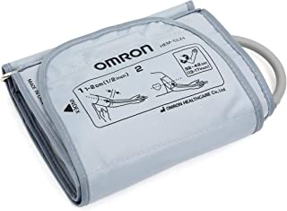 Omron Large Blood Pressure Monitor Cuff (32-42 Cm)