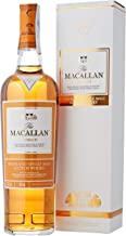 Macallan Fine Oak - Macallan Amber 40% Botella 70 cl Whisky Malta