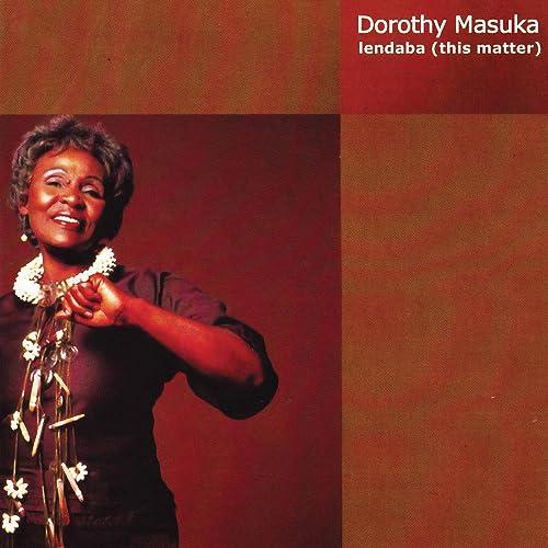 dorothy masuka songs free download