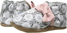 Robeez - Wildflowers Soft Sole (Infant/Toddler)