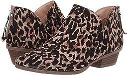Leopard Micro