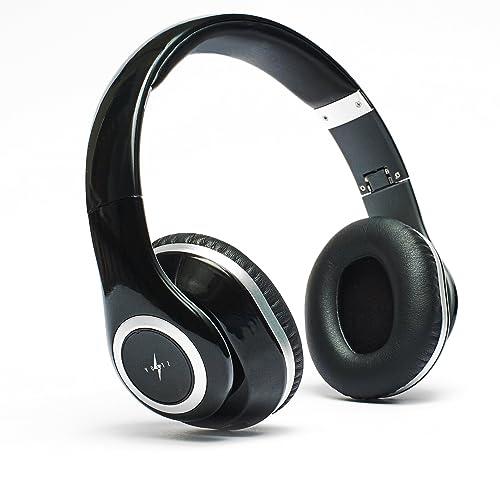 Workout Over Ear Headphones Amazon Com