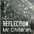 足音 〜Be Strong/Mr.Children