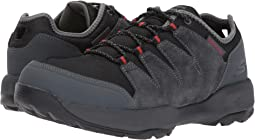 SKECHERS Performance - Go Walk Outdoors 2