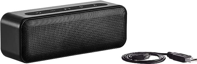 Best bluetooth speaker 15 Reviews