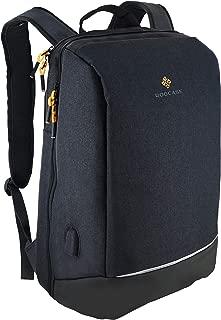 Best cat backpack laptop Reviews