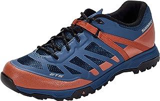 SHIMANO Zapatillas MTB ET500 Unisex Sneaker