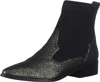Cecelia New York Women's Tomas Ankle Boot