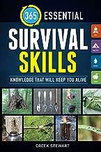 Best water survival training video Reviews