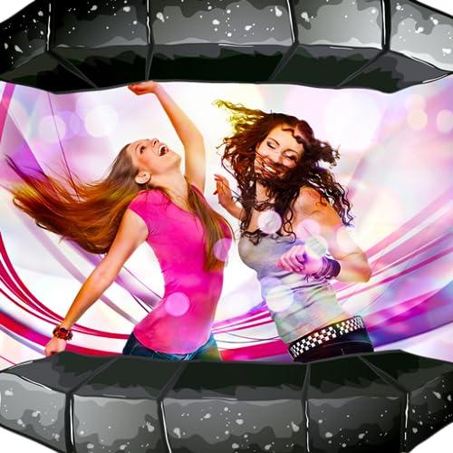 Disco Musik Klingeltöne